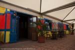 11-henry_morgan_pub_pizzeria_lamezia_terme.jpeg