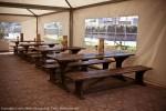 2-henry_morgan_pub_pizzeria_lamezia_terme.jpeg