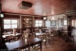 41-henry_morgan_pub_pizzeria_lamezia_terme.jpeg