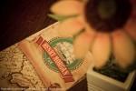 6-henry_morgan_pub_pizzeria_lamezia_terme.jpeg