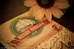 7-henry_morgan_pub_pizzeria_lamezia_terme.jpeg